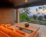 la-mid-century-modern-house-lounge-design