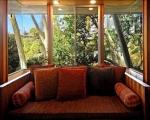 la-mid-century-modern-house-seating-design