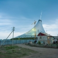 worlds-largest-tent-neighborhood_25335_600x450