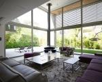 residence-in-kifisia-05-800x600