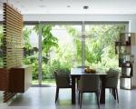 residence-in-kifisia-09-800x608