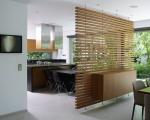 residence-in-kifisia-11-800x609