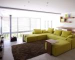 residence-in-kifisia-14-800x560