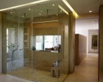 residence-in-kifisia-15-800x1062