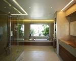 residence-in-kifisia-16-800x598