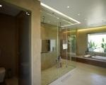 residence-in-kifisia-17-800x600