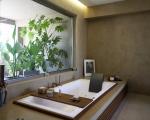 residence-in-kifisia-18-800x1097