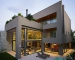 residence-in-kifisia-21-800x600
