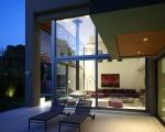 residence-in-kifisia-23-800x1064