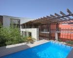 house-in-lemesos-by-skinotechniki-02-800x532