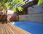 house-in-lemesos-by-skinotechniki-03-800x533
