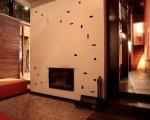 house-in-lemesos-by-skinotechniki-11-800x1200