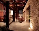 house-in-lemesos-by-skinotechniki-13-800x1200