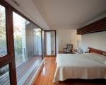 house-in-lemesos-by-skinotechniki-21-800x533
