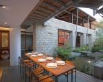house-in-lemesos-by-skinotechniki-25-800x532