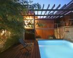 house-in-lemesos-by-skinotechniki-27-800x535