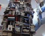 tower_books06
