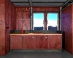 roomlondon01