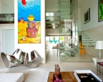 malibu-residence-02-800x518