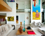 malibu-residence-05-800x522