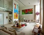 malibu-residence-07-800x528