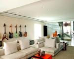 malibu-residence-10-800x525