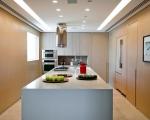 malibu-residence-14-800x533