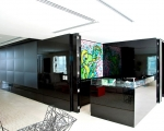 malibu-residence-17-800x528