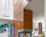 broadway-penthouse-03-800x1122