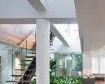 broadway-penthouse-04-800x1102