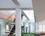 broadway-penthouse-05-800x1102