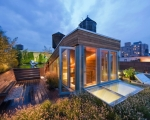 broadway-penthouse-07-800x529
