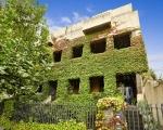 st-kilda-apartment-01-750x562
