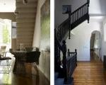 st-kilda-apartment-04-750x478