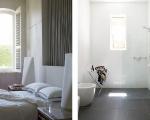st-kilda-apartment-08-750x483