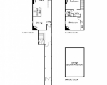 st-kilda-apartment-11-723x1024