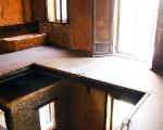 first-floor-5