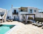 villa-mykonos-photo-costas-picadas-yatzer_1