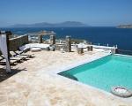 villa-mykonos-photo-costas-picadas-yatzer_3