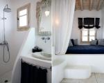 villa-mykonos-photo-costas-picadas-yatzer_4