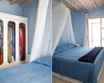 villa-mykonos-photo-costas-picadas-yatzer_8
