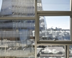 dzn_100-11th-avenue-by-jean-nouvel-21