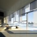 residences03