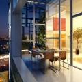residences05