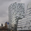 dzn_100-11th-avenue-by-jean-nouvel-1
