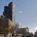 dzn_100-11th-avenue-by-jean-nouvel-3