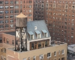 nyc-rooftop-house-a-frame-zach_rect