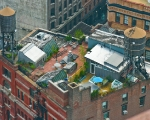 nyc-rooftop-house-and-terrace