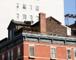 nyc-rooftop-house-nick-carr-1