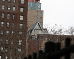 nyc-rooftop-house-nick-carr-a-frame